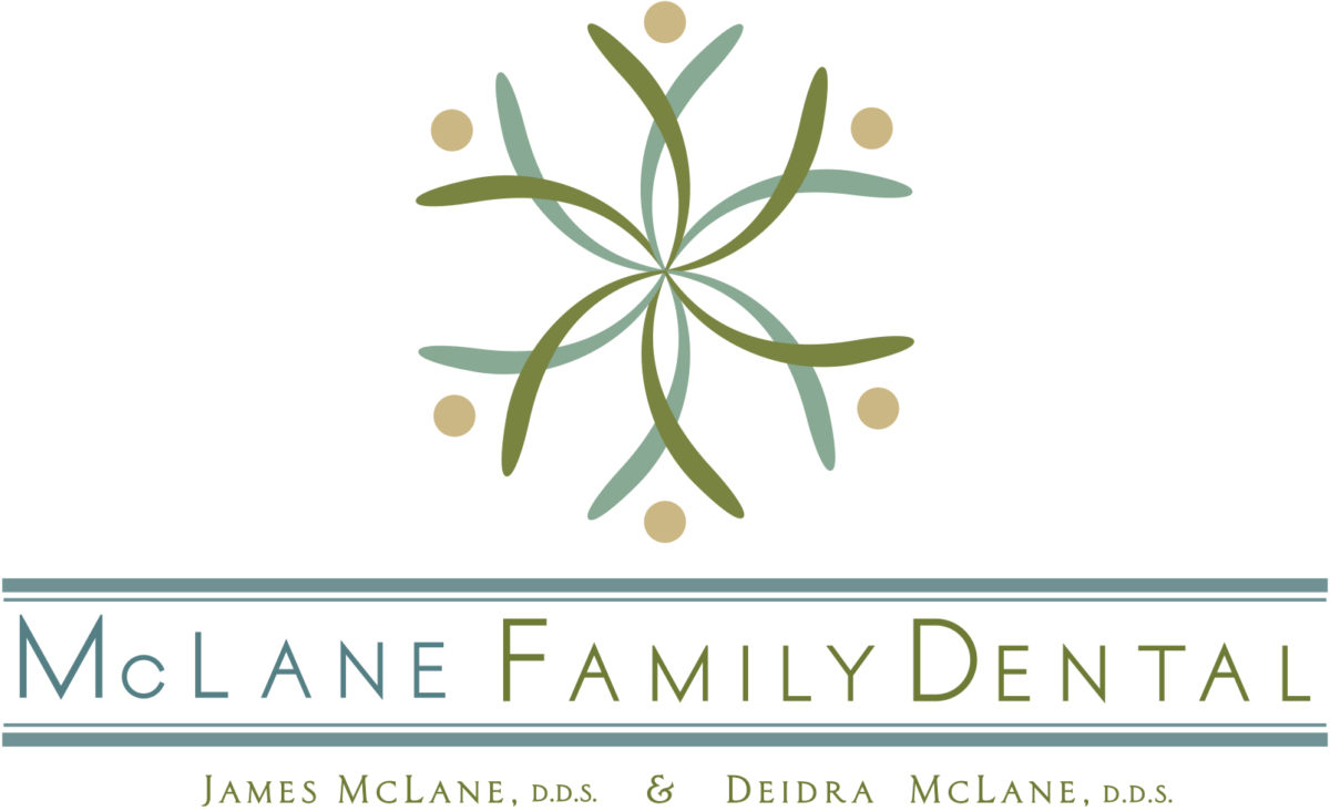 McLane Family Dental - Circle C Business - Austin, TX