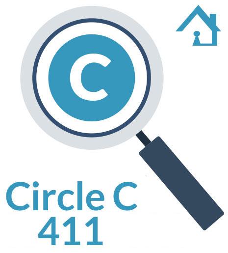 Circle C Groups Directory Austin Tx