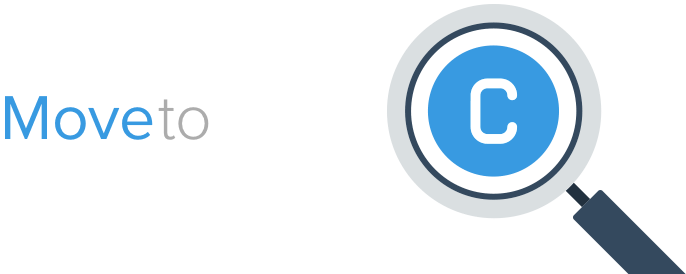 Move to Circle C