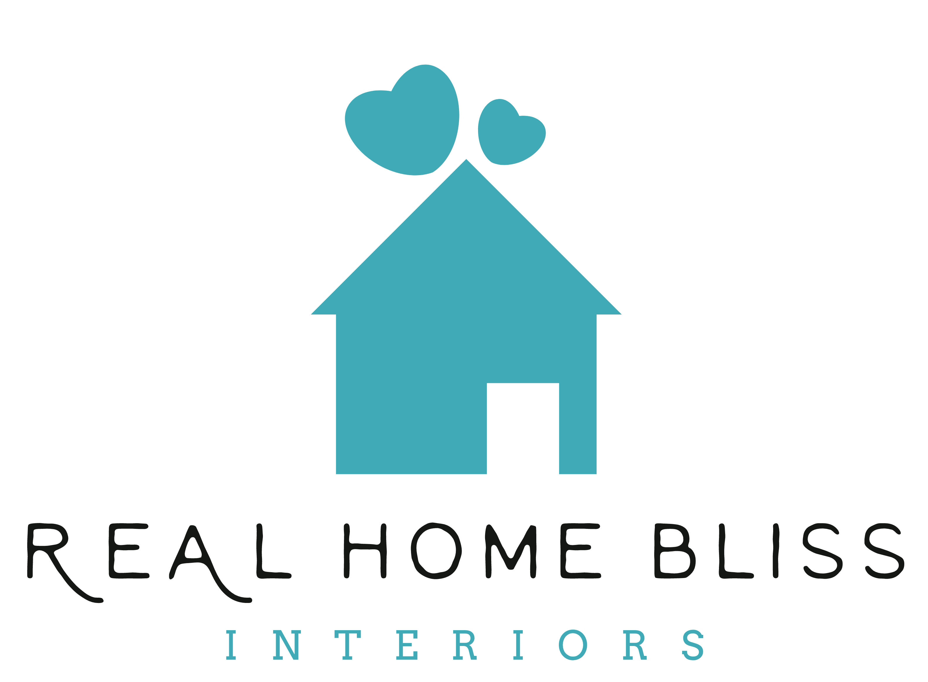 Real Home Bliss Circle C Business Austin Tx